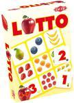 Lotto: Numery i owoce w sklepie internetowym TerazGry.pl