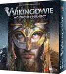 Wikingowie: Wojownicy Północy w sklepie internetowym TerazGry.pl