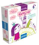 Endo Domino - Poznań, hiperszybka wysyłka od 5,99zł! w sklepie internetowym TerazGry.pl