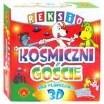 Reksio - Kosmiczni goście w sklepie internetowym TerazGry.pl