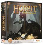 Hobbit: Wyprawa po skarb w sklepie internetowym TerazGry.pl