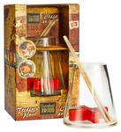 Łamigłówka w butelce (Poszukiwanie skarbu) - poziom 4/4 w sklepie internetowym TerazGry.pl