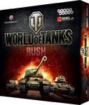 World of Tanks: Rush (PL) w sklepie internetowym TerazGry.pl