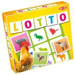 Lotto: Zwierzęta z farmy (edycja 2014) w sklepie internetowym TerazGry.pl