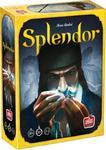 Splendor (edycja polska) w sklepie internetowym TerazGry.pl