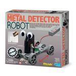 Detektor Metalu 4M w sklepie internetowym TerazGry.pl
