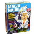 Magia Nauki 4M w sklepie internetowym TerazGry.pl