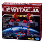 Magnetyczna Lewitacja 4M w sklepie internetowym TerazGry.pl