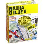 Nauka o Iluzji 4M w sklepie internetowym TerazGry.pl