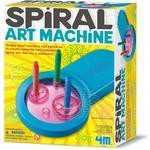 Spiral Art Machine 4M w sklepie internetowym TerazGry.pl
