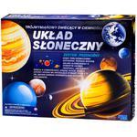 Układ Słoneczny 4M w sklepie internetowym TerazGry.pl