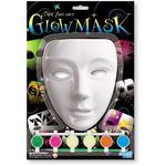 Zrób to Sam Maska Glow 4M w sklepie internetowym TerazGry.pl