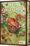 Na Grzyby! w sklepie internetowym TerazGry.pl