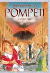 The Downfall of Pompeii w sklepie internetowym TerazGry.pl