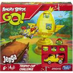 Gra Angry Birds Go Trophy Cup HASBRO w sklepie internetowym TerazGry.pl