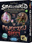 Small World: W pajęczej sieci w sklepie internetowym TerazGry.pl