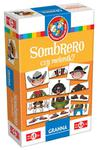 Sombrero czy melonik? w sklepie internetowym TerazGry.pl