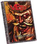 Veto - Czarty i Upiory (edycja specjalna) w sklepie internetowym TerazGry.pl