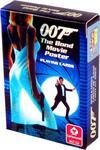 Talia 007 The Bond Movie Poster w sklepie internetowym TerazGry.pl