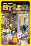 Myszki w opałach w sklepie internetowym TerazGry.pl