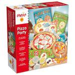 Pizza Party LUDATTICA w sklepie internetowym TerazGry.pl