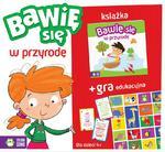 Bawię się w przyrodę w sklepie internetowym TerazGry.pl