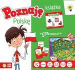 IQ - Poznaję Polskę w sklepie internetowym TerazGry.pl