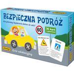 Bezpieczna Podróż ADAMIGO w sklepie internetowym TerazGry.pl
