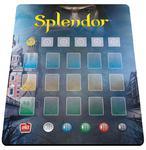 Splendor - mata do gry w sklepie internetowym TerazGry.pl