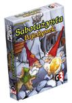 Sabotażysta Pojedynek w sklepie internetowym TerazGry.pl