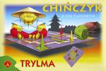 Chińczyk, Trylma w sklepie internetowym TerazGry.pl
