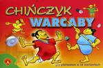 Chińczyk, Warcaby w sklepie internetowym TerazGry.pl