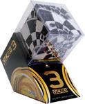 V-Cube 3 Chessboard Illusion (3x3x3) standard - Poznań, hiperszybka wysyłka od 5,99zł! w sklepie internetowym TerazGry.pl