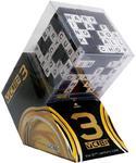 V-Cube 3 Crossword (3x3x3) standard w sklepie internetowym TerazGry.pl