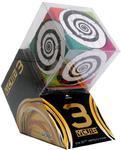 V-Cube 3 Funky Spirals (3x3x3) standard - Poznań, hiperszybka wysyłka od 5,99zł! w sklepie internetowym TerazGry.pl