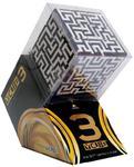 V-Cube 3 Maze (3x3x3) standard - Poznań, hiperszybka wysyłka od 5,99zł! w sklepie internetowym TerazGry.pl