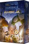 Roll for the Galaxy: Ambicja w sklepie internetowym TerazGry.pl