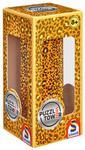 Puzzle - Magnetyczna wieża 3D - Zwierzęta w sklepie internetowym TerazGry.pl