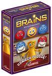 Brains: Uśmiech proszę! w sklepie internetowym TerazGry.pl