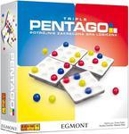 Pentago Triple w sklepie internetowym TerazGry.pl