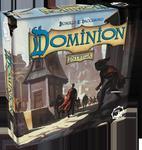 Dominion: Intryga (edycja polska) - Poznań, hiperszybka wysyłka od 5,99zł! w sklepie internetowym TerazGry.pl
