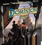 Dominion: Złoty Wiek w sklepie internetowym TerazGry.pl