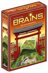 Brains: Ogród japoński w sklepie internetowym TerazGry.pl