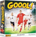 Goool! Mistrzostwa (Gol) w sklepie internetowym TerazGry.pl