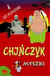 Chińczyk, Myszki - 2 gry w sklepie internetowym TerazGry.pl