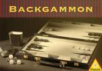 Backgammon Piatnik w sklepie internetowym TerazGry.pl