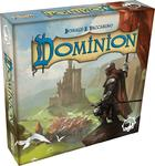 Dominion (edycja polska) w sklepie internetowym TerazGry.pl