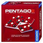 Pentago w sklepie internetowym TerazGry.pl