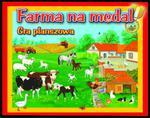 Farma na medal w sklepie internetowym TerazGry.pl