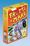 Frutti di Mare - Poznań, hiperszybka wysyłka od 5,99zł! w sklepie internetowym TerazGry.pl